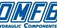 OMFB - Hydraulic Components